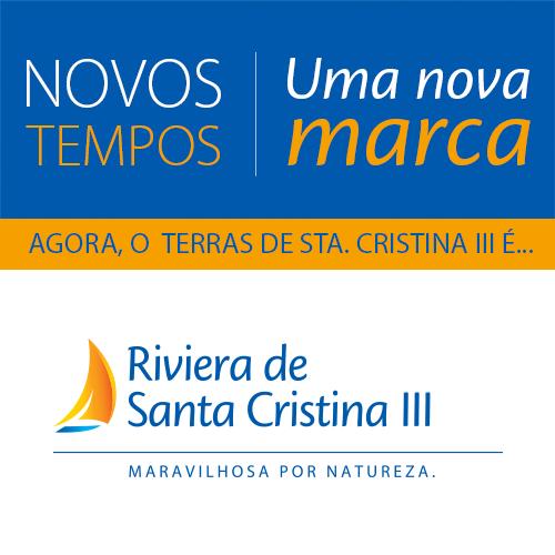 banner riviera iii