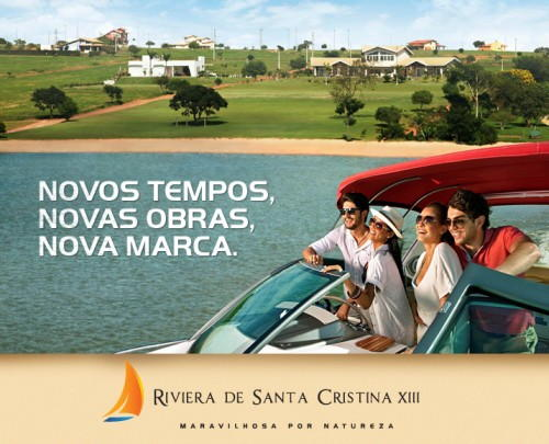 riviera santa cristina