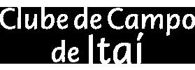 Clube de Campo de Itaí