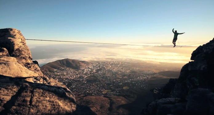 Cidade-do-Cabo