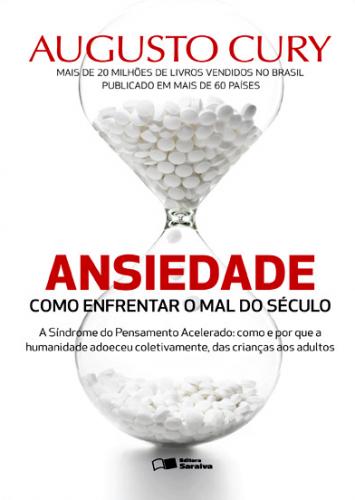 ansiedade_livro_1