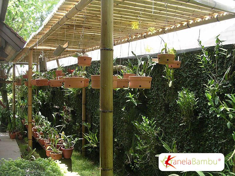 mobiliário de jardim jumbo