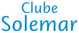 Clube Solemar