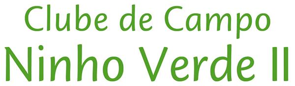 Clube de Campo Ninho Verde II