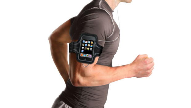 iPhone-Cases-for-Joggers