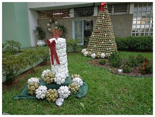 mobiliario jardim jumbo:Os eventos do mês de Novembro serão cadastrados em breve. Aguarde!