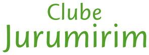 Clube Jurumirim