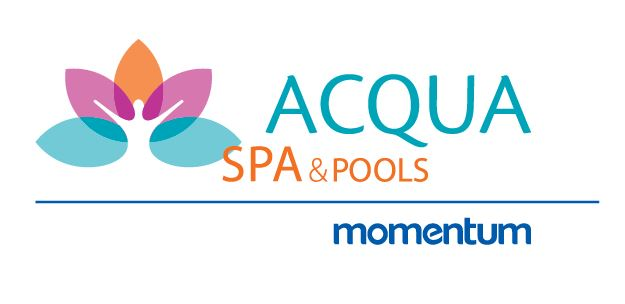 Acqua Spa & Pools