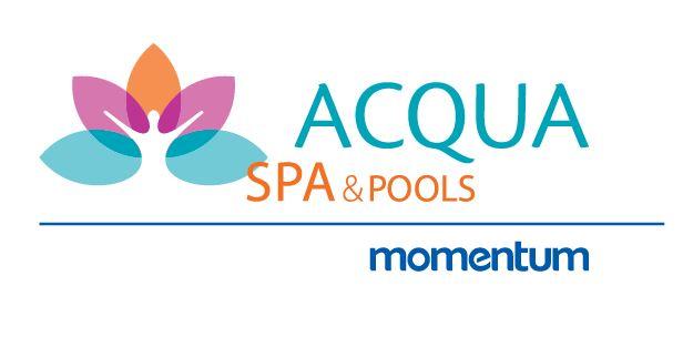 Acqua Spa & Pools