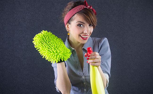 cronograma-de-limpeza-semanal-da-casa