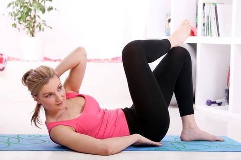 Dicas para escolher a roupa certa para praticar atividades físicas