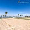 Hoje é dia de abertura das Olimpíadas de Tóquio! E para entrar no clima esportivo, que tal uma partida de beach tennis aqui no Iate IV? 🎾🥳
