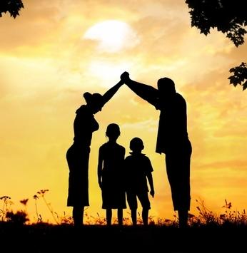 CASA DE CAMPO: é possível ter isolamento social com qualidade de vida