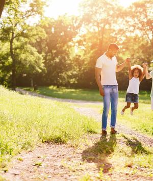 Flexibilização na forma de trabalhar faz famílias mudarem para o interior