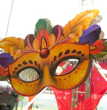 Baile de Carnaval 2016 contagia os empreendimentos