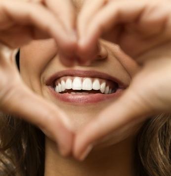Ninho Verde II promove ação de combate ao câncer de boca