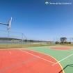 Uma coisa é você praticar esportes. Outra coisa é você praticar esportes com essa vista da Represa Jurumirim 🤤 Quem você chamaria para uma partida? Marca nos comentários! 👇🏼