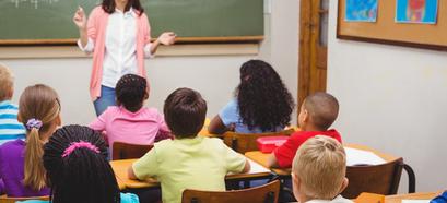 Momentum valoriza trabalho dos professores com projetos do IRM