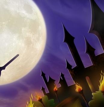 7 filmes para embalar sua noite de Halloween