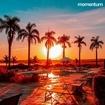 Comenta aqui um emoji pra combinar com a paleta de cores do pôr do sol na @rivieradesantacristina1 🧡💛💜🦊☀🍇🍊🏵🦋🐱✨🍁🍂☄🔥💥