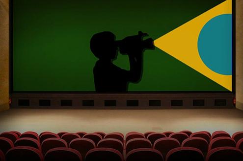 5 dicas de filmes para curtir no Dia do Cinema Brasileiro