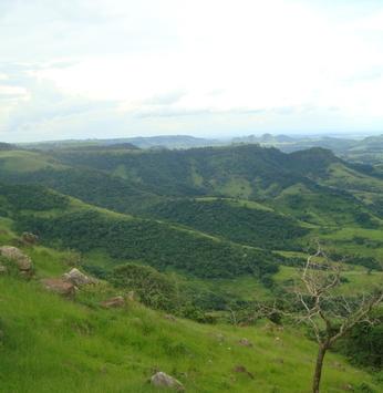 Conheça o Aquífero Guarani em Botucatu