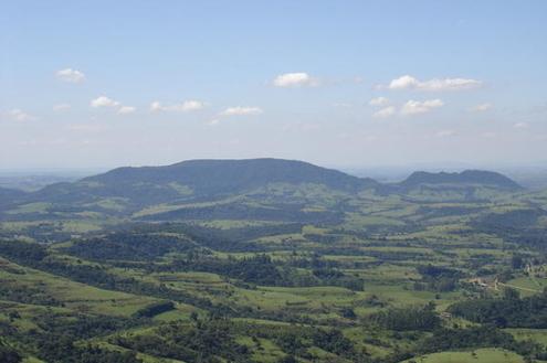 Circuito Polo Cuesta – Turismo na região dos empreendimentos da Momentum