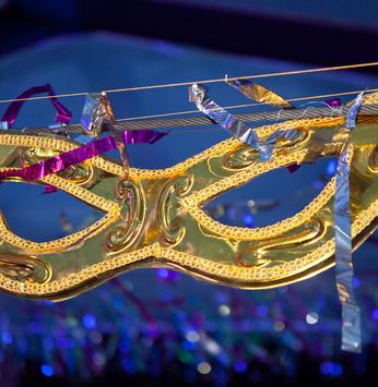 O Carnaval dos empreendimentos da Momentum foi nota 10 em todos os quesitos