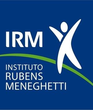 Instituto Rubens Meneghetti (IRM): o braço social da Momentum