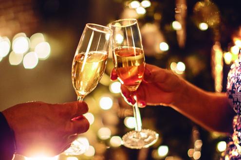 5 dicas para fazer bonito nas festas de fim de ano