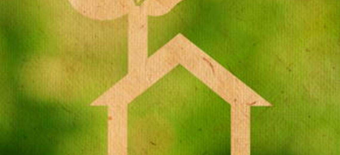 Arquitetura e a sustentabilidade