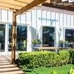 Depois de um longo período de restrições, o restaurante do @hotelgreenvillage está novamente aberto a TODOS os proprietários do SBRR 💙 Não sei vocês, mas eu já tô com roupa de ir 👯♂️