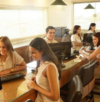 No Dia Mundial do Consumidor, Momentum reforça a importância do bom relacionamento com o cliente