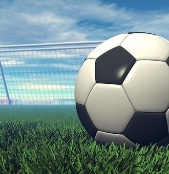 Futebol: paixão dos brasileiros e benefício para o corpo