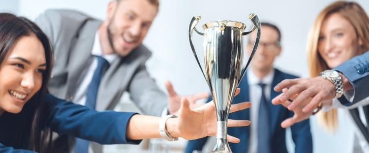 Momentum é indica pela 6ª vez consecutiva ao Prêmio Melhores Empresas para o Consumidor