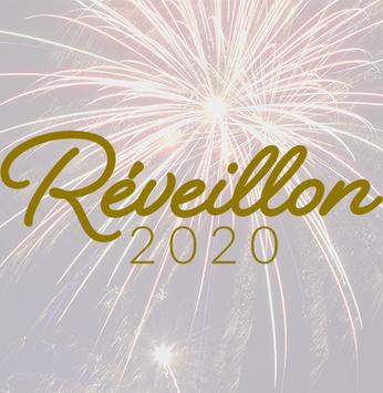 2020 chegou com tudo na Riviera de Santa Cristina XIII!