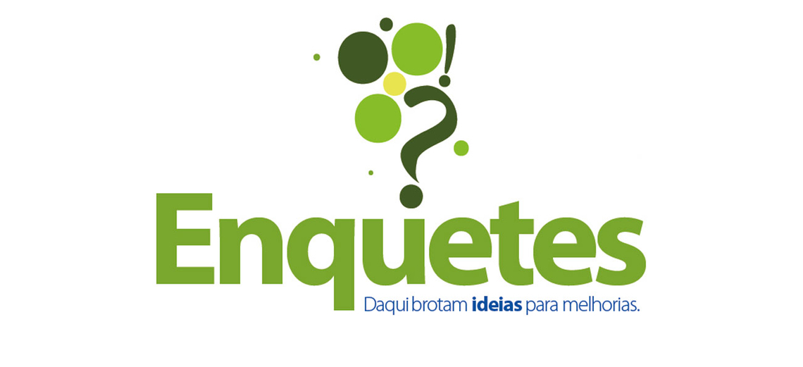 Ninho Verde I promove enquete sobre infrações de trânsito no empreendimento