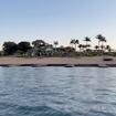 É assim que a Represa Jurumirim vê o clube Marina 🤤 🎥: @ehosantos