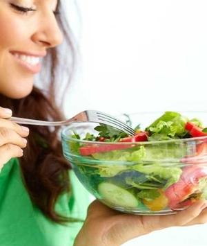 9 hábitos para a saúde do corpo e da mente