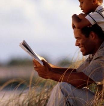 Pais e filhos: a importância do companheirismo desde a infância