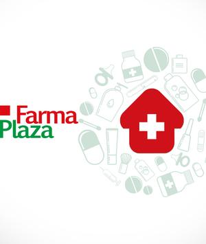 Plaza Santa Bárbara passa a contar com farmácia