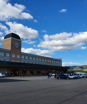 Ninho Verde II faz parceria com hotel próximo ao empreendimento