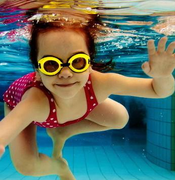 Natação: mergulhe nos seus benefícios