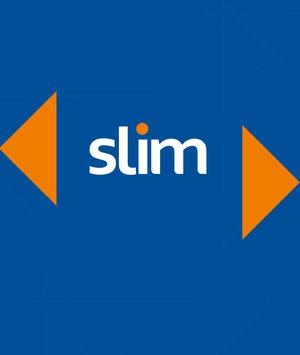 SLIM prepara reabertura de clubes e restaurantes