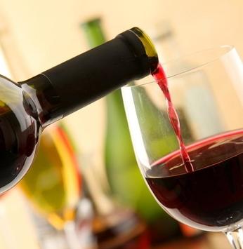 Dicas sobre vinhos