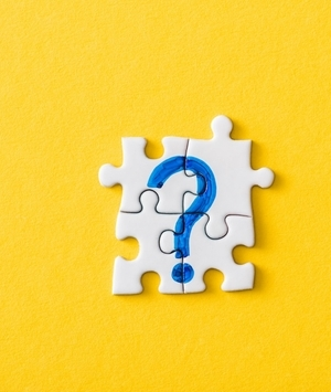 Perguntas Frequentes: SLIM