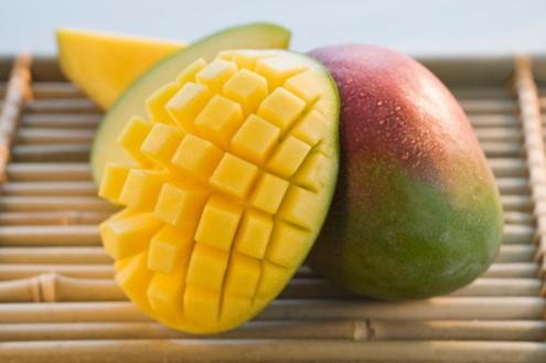 Mitos sobre alimentação e bem-estar