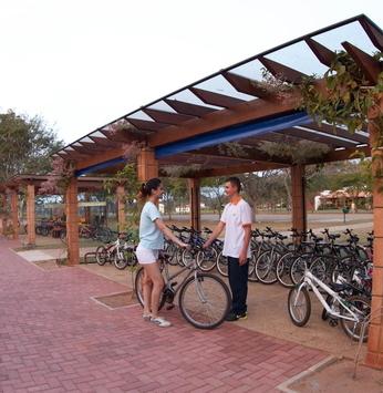 Bike Clube: esporte é muito mais qualidade de vida!