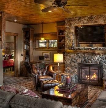 8 dicas para decorar uma casa de campo com estilo