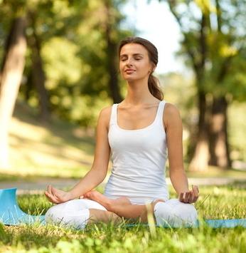 Os benefícios da ioga